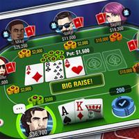 В приложении Jackpot Poker от PokerStars появятся слоты