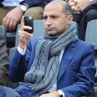 Сын министра Франции оказался лудоманом