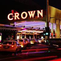 В Китае арестовали сотрудников казино Crown