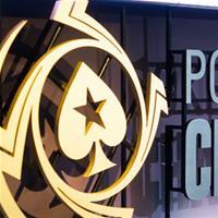 PokerStars вернулись к прежней структуре призовых выплат