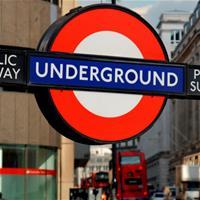 Арестован покерист, который заложил бомбу в лондонском метро