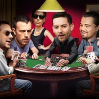 В Великобритании стартует новое покерное шоу