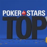 Топ-5 безжалостных покерных кулеров от PokerStars (Видео)