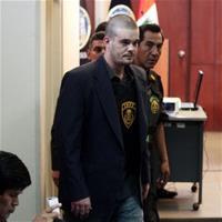 Профессиональный покерист признался в убийстве девушки