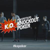 PokerStars: Неймар показал свой скилл