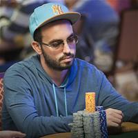 Брин Кенни: «PokerStars загнали игроков в угол»