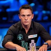 Сэм Трикетт рассказал о проигрыше банка в три миллиона долларов в Макао