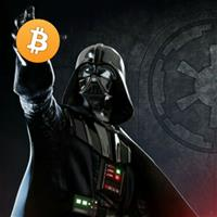 Феруэлл: «Идея инвестировать в криптовалюты представляется мне исключительно наивной»