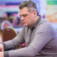 Сергей Рыбаченко: «В целом я бы оценил серию на твердую 4+»