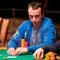 Михаил Сёмин расстроен политикой PokerStars