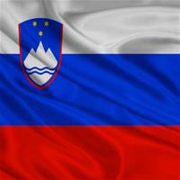 PokerStars покидает рынок Словении уже завтра