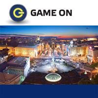 Конференция Game ON: игорному бизнесу в Украине быть!
