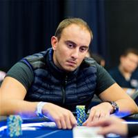 EPT Malta High Roller: Николай Воскобойников стал третьим