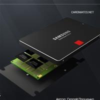 Зачем покеристу нужен SSD-диск?