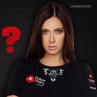 Где пропадала Лия Новикова?