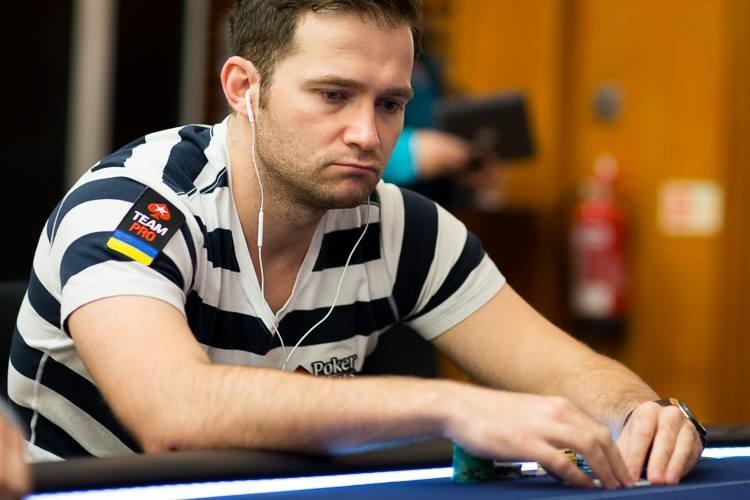 Слушать онлайн музыку для покера интернет казино онлайн фараон