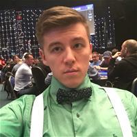 Анатолий Филатов: «Заполз в ненужный банк чисто по чуйке и ридсам»