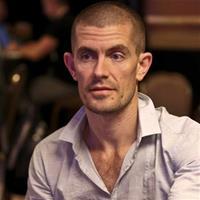 Гус Хансен вернулся к игре на PokerStars