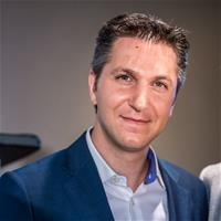 Дэвид Баазов намерен купить PokerStars за 6,7 млрд долларов