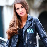 София Ловгрен: «Необходимо менять правила в ТВ-покере»