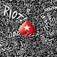 Официальный ответ PokerStars о прошедшей встрече с регулярами