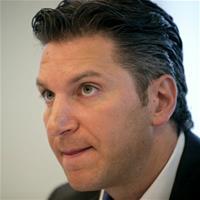 Дэвид Баазов отрицает обвинения в инсайдерской торговле