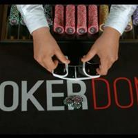 Призер лидерборда на PokerDom оказался мошенником