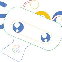 Google создает покерного бота