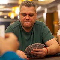 Сергей Рыбаченко: «Я в очередной раз оказался без средств к существованию и в долгах»