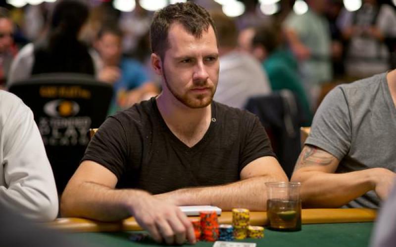 Даниэль Кейтс: «Если бы PokerStars заботились о фишах – они запретили бы скрипты автопосадки»