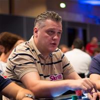Сергей Рыбаченко: «Теперь мне неудобно перед PokerDomом»