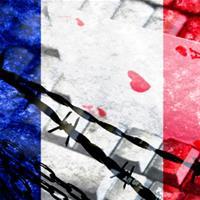 PokerStars.fr теперь только для французов