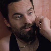 Netflix сняли комедийный фильм про покерного лудомана