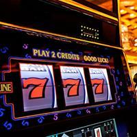 Англичанка дважды сорвала джекпот в онлайн-казино