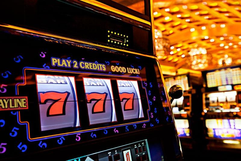 Джек пот казино онлайн игровые автоматы б, у астра