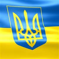 Минфин Украины опубликовал законопроект о легализации игорного бизнеса