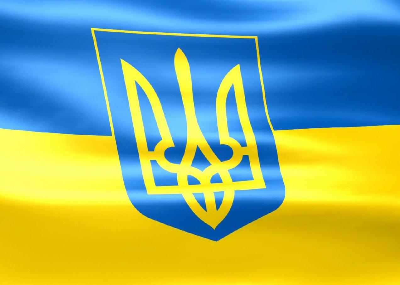 покер Украина, легализация покера в Украине