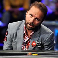 Даниэль Негреану мог стать совладельцем PokerStars