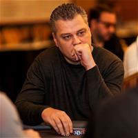 Сергей Рыбаченко: «Золотой век покера позади»