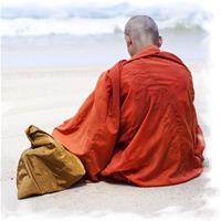 Монах украл из храма $260 000