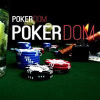 PokerDom празднует свой второй День Рождения!