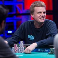 Войтех Ружичка: «Покер — это не спорт и не азартная игра»