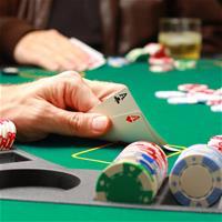 Двое россиян задержаны в Уругвае за мошенничество в казино