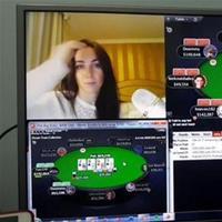 Профессионалы PokerStars совершили три дипрана в прямом эфире