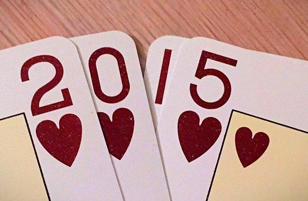 Лучшие моменты в покере в 2015. Часть 2