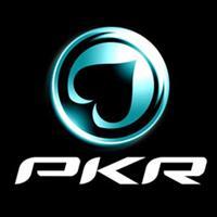 PKR представил новые джекпот турниры