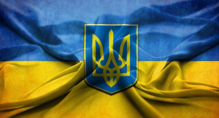 В Украине появится игорная ассоциация