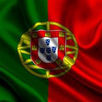Португальские покеристы окажутся в резервации
