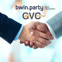 GVC Holdings завершили слияние с Bwin.Party