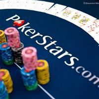 Эрик Холлрайзер: «Мы ещё больше убедились в правильности нового направления PokerStars»